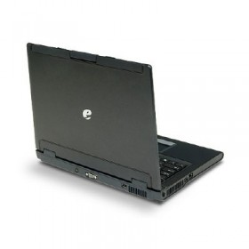 eMachines E620 Laptop