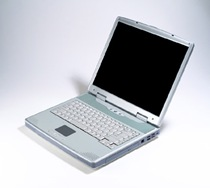 ECS A928 Notebook Windows 98, 2000, XP Drivers