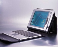 تحميل برامج ECS EZ-Tablet EZ30D Notebook