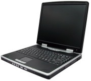 ECS G732 (V2.0) Cuaderno de Windows 98, ME, 2000, XP Drivers