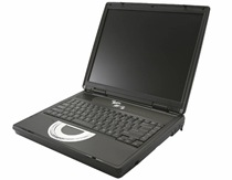 ECS G733G Notebook Windows 98, ME, 2000, XP Drivers