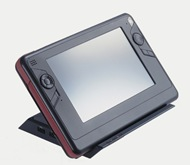 ECS H70 UMPC (Tablet PC) de Windows 2000, XP Drivers