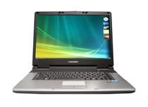 Everex Stepnote NC1510 Notebook Windows XP, Vista Treiber