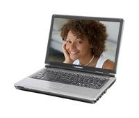 Everex StepNote SA2050T Notebook Drivers Windows XP