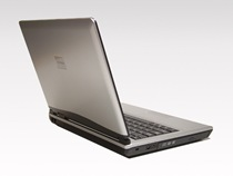everex stepnote sa2053t notebook