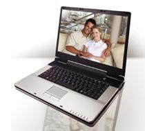 Everex StepNote VA4101M Notebook Drivers Windows Vista
