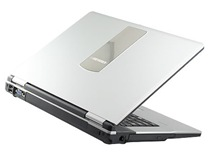Everex Notebook StepNote VA4300M Windows XP, Vista Pemandu