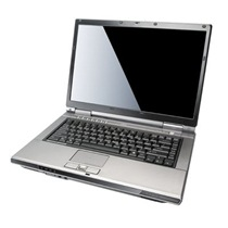 Fujitsu LifeBook A6030 Notebook Technical Specifications