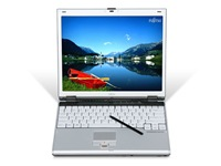Fujitsu LifeBook B6210 Notebook Windows Vista Drivers