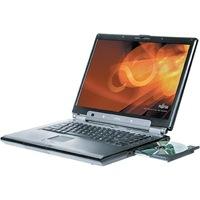 Fujitsu LifeBook N3410 Notebook Windows XP Drivers
