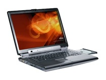 Fujitsu LifeBook N3520 Notebook Drivers for Windows XP