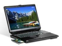 Fujitsu LifeBook N6470 Notebook Windows Vista Drivers