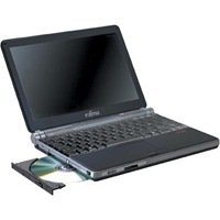 Fujitsu LifeBook P7010 Notebook Windows 2000, XP Drivers