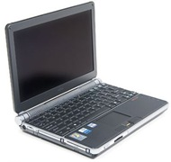 Fujitsu LifeBook P7010D Notebook Windows 2000, XP Drivers
