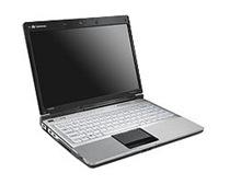 Gateway T-6330u Notebook Windows Vista Drivers