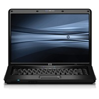 HP Compaq 6730s Notebook Technical Specifications