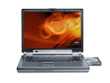 Fujitsu LifeBook N3510 Notebook Drivers for Windows XP