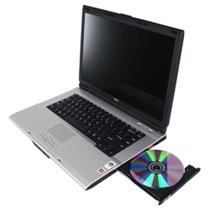NEC Versa L2200 โน๊ตบุ๊คข้อมูลจำเพาะทางเทคนิค