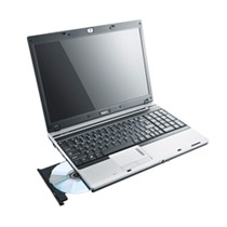 NEC Versa M370 Notebook Technical Specifications