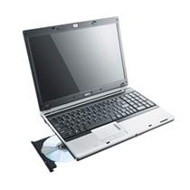 NEC Versa M370 แล็ปท็อป