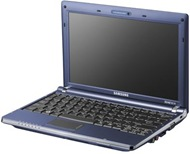 Sumsang NC10-14GB netbook PC Windows XP Drivers