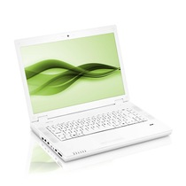 Zepto Mythos A15 – Design Laptop Technical Specifications