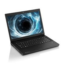 Zepto Nox A15 - Performance Notebook