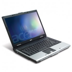 Acer Aspire 1360 Laptop