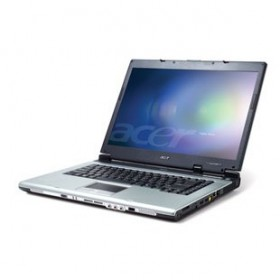 Acer Aspire 1690 Notebook