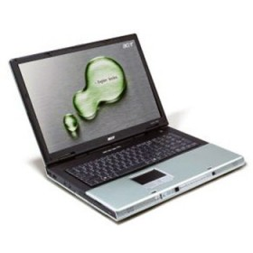 Acer Aspire 1800 Notebook
