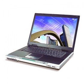 Acer Aspire 2000 Notebook