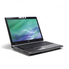 Acer TravelMate 5610 Notebook