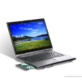 Fujitsu LifeBook A6020 Notebook