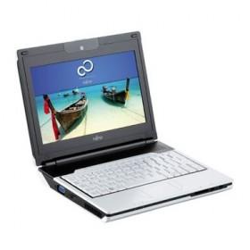 ฟูจิตสึ LifeBook M1010 Netbook