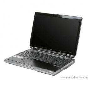 Fujitsu LifeBook N6210D Notebook