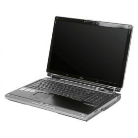 Fujitsu LifeBook N6220 Notebook