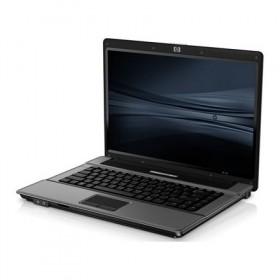 HP 541 Notebook