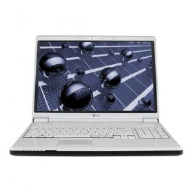 LG XNOTE R710 Notebook