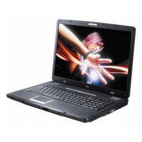 MSI EX700 Notebook