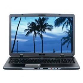 MSI MEGABOOK L715의 노트북
