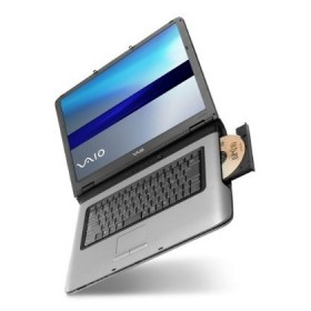 Sony VAIO VGN-A790 Notebook