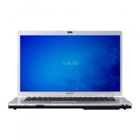 Sony VAIO VGN-FW130E Notebook