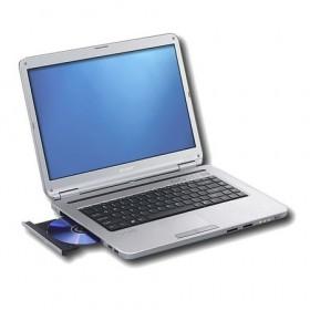 Sony VAIO VGN-NR310E Notebook