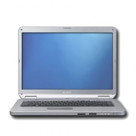 Sony VAIO VGN-NR320E Notebook