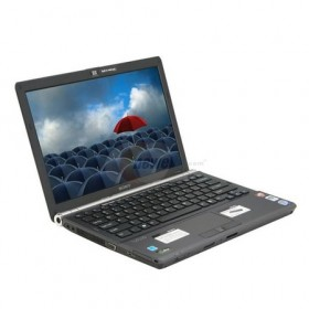 Sony VAIO VGN-SR129E Notebook