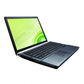 Sony VAIO VGN-SR140E Notebook