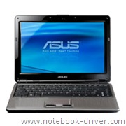 ASUS N20A Notebook Technical Specifications