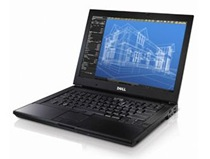 Dell Precision M2400 Mobile Workstation Technical Specifications