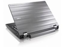 Dell Precision M2400 Mobile Workstation