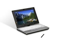 Fujitsu LifeBook P1620 Notebook